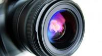 Fotíte rádi? Podělte se s ostatními o své podařené fotografie a získejte ocenění! Soutěžní témata: Krása Život v pohybu Cestou… Nálady Vzpomínky na…  Své fotografie můžete posílat na adresu: […]