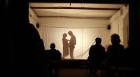Ve čtvrtek 19. 3. 2015 se v sále Vily Doris uskutečnila premiéra hry PRAVDA (S)HOŘÍ … MOŽNÁ Divadelního spolku Zapálení. Režisérka Petra Zsáková nazkoušela se studenty nový kus, inspirovaný na […]