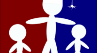 V pátek 21. 12. se po mnohých přípravách opět uskuteční ve školní tělocvičně tradiční předvánoční akce STUDENTI STUDENTŮM 2018 – půjde již o XI. ročník. Na setkání současných studentů 3. […]