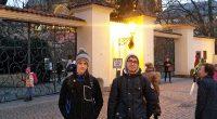28.11. se na Pražském hradě odehrálo republikové finále Logické olympiády. Naši školu reprezentovali dva zástupci: Antonín Harapát (G3) v kategorii B a Ondřej Motlíček (G8) v kategorii C, který již […]