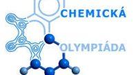 Vúterý 7. 2. 2017 se vnaší chemické laboratoři konalo školní kolo chemické olympiády vkategorii D. Témata letošního 53. ročníku chemické olympiády jsou papír, kyseliny a zásady a recyklace papíru. Soutěže […]