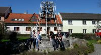 V pondělí 10.4. jsme se skupinou hudebního umění 1.B zavítali do zvonařské dílny v Brodku u Přerova. Do postupu výroby zvonů a historie dílny nás […]