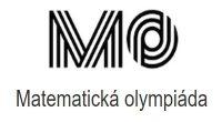 Vúterý 28. 1. 2020 proběhlo na naší škole okresní kolo Matematické olympiády kategorií B a C, které jsou určeny žákům prvních a druhých ročníků středních škol. Zatímco zdruhých ročníků se […]