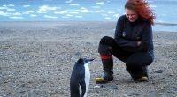 Beseda o Antarktidě, která se uskuteční 2. listopadu od 10 hodin v učebně 310, je určena především studentům zeměpisného semináře a dalším fandům zeměpisu. Přihlášky do středy 31. října v […]
