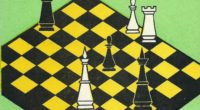 kdy naše šachové družstvo bezkonkurenčně vítězilo vokresních finále Přeboru čtyřčlenných družstev středních škol všachu. Vkrajských kolech pak zprvního místa hladce postupovalo do celostátního finále. Už pár let je to ale […]