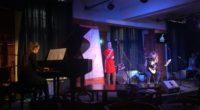 ……..proběhla sice již před měsícem v Ostravě, ale než jsem se dostala k napsání článku…takže VOILA : dne 22.3. se v ostravském hudebním klubu Parník sešli talentovaní zpěváci a zpěvačky,kteří […]