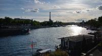 """""""Paris est toujours une bonne idée"""", (Paříž je vždy dobrý nápad), to je známý citát herečky Audrey Hepburn. A že je to pravda jsme se přesvědčili se studenty vyššího gymnázia […]"""