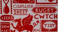 """…už podruhé si říkám """"ať žije EU a Erasmus+!"""" Tentokrát jsem svůj kurz pro učitele absolvovala vCardiffu, hlavním městě Walesu. Wales je nejmenší ze tří územních celků tvořících Velkou […]"""