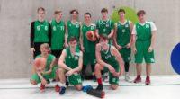 Výborného výsledku dosáhlo družstvo hochů v krajském finále středoškolských her v basketbalu. V náročném turnaji se dokázali naši baskeťáci prosadit v konkurenci nejlepších týmů olomouckého kraje. Pohár za třetí místo […]
