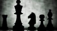 """Na úspěšné 15-leté období, kdy naše škola měla šachisty každoročně v republikovém finále Přeboru družstev středních škol, v současnosti zatím jen """"vzpomínáme"""". Úbytek šachistů na Šumpersku byl vidět i ve […]"""