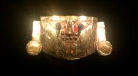 """V posledním předvánočním týdnu navštívila třída G6 výstavu """"Poklad Inků"""", která je k vidění v Brně. Tato mimořádná výstava představuje exponáty velké historické hodnoty. Mnohé z vystavených předmětů jsou originální […]"""