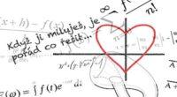 Matematiku jinak si vyzkoušeli studenti 3. a 4. ročníku. Dne 12.2.2020 se přijel o své nadšení pro matematiku podělit student Matematického ústavu v Opavě. Našim třeťákům a oktávě byly nabídnuty […]