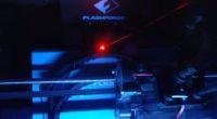 Snažíme se pomáhat, kromě jiných možností využíváme 3d tiskárnu, zakoupenou pro výuku semináře 3d modelování. Ve spolupráci s firmou Elzaco, která tisk koordinuje a dodala i tiskové náplně, tiskneme díly […]