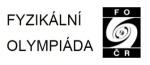Po výborných výsledcích Martina Vavříka (G.8) v krajském i celostátním finále kategorie A, přidávají úspěchy v řešení fyzikální olympiády i další naši žáci. 27.5. 2020 proběhlo krajské online kolo kategorií […]